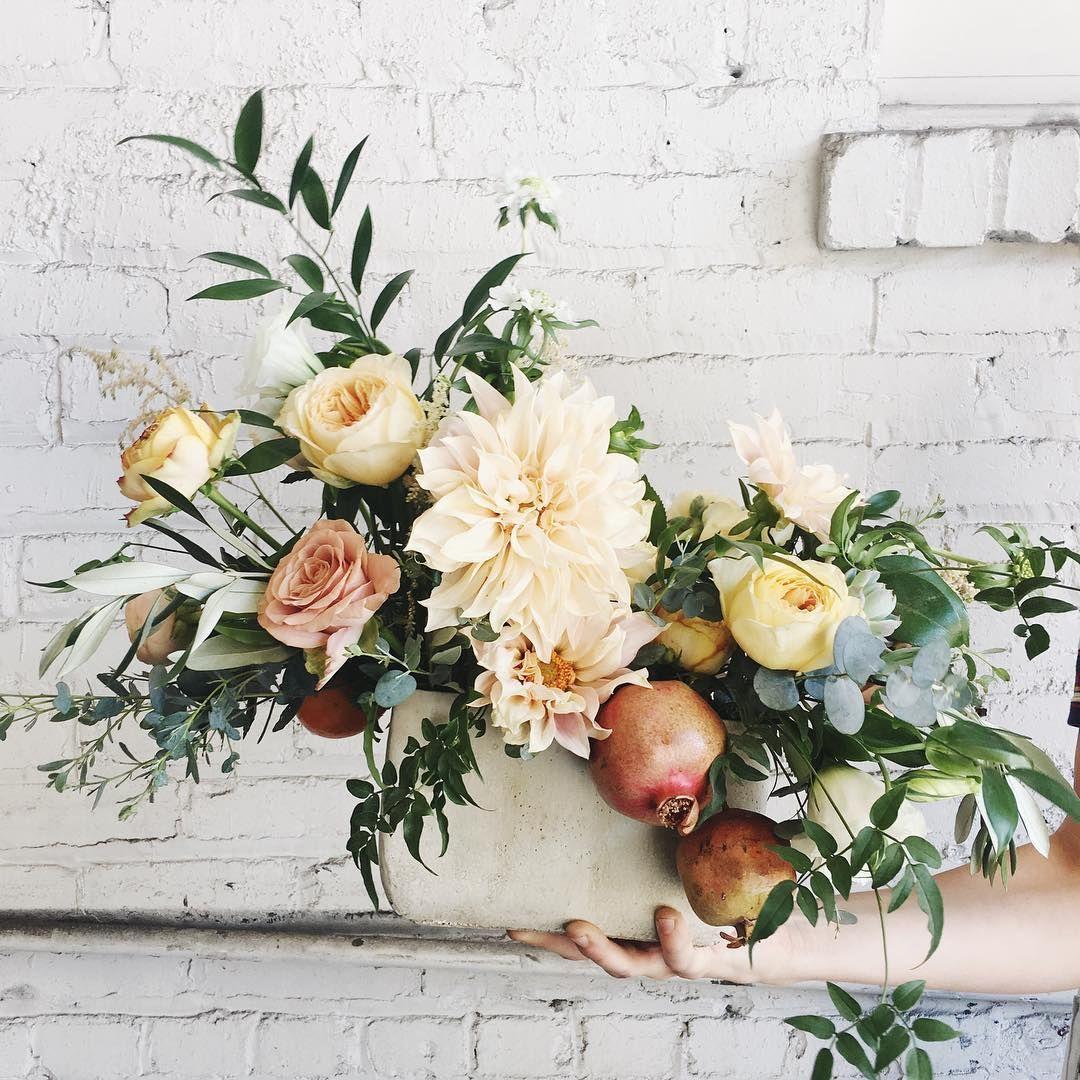 The Dreamiest Fgflove Pretty Weddings Pinterest