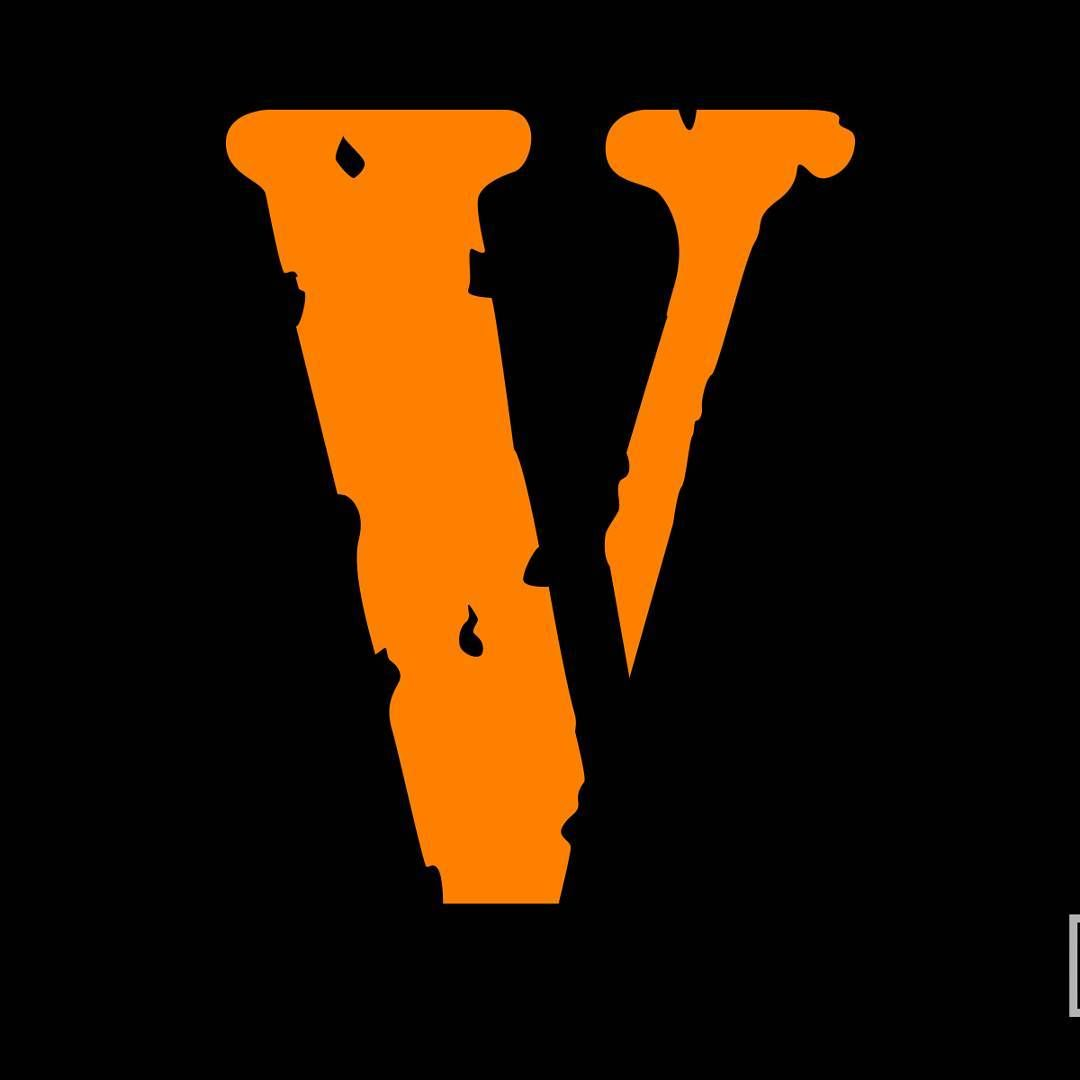 Idea by Lord Cristiano on Art Vlone logo, Hypebeast