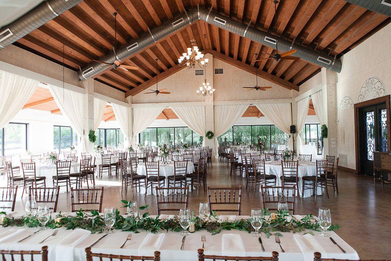 Antebellum Oaks unsure of details Venues, Wedding