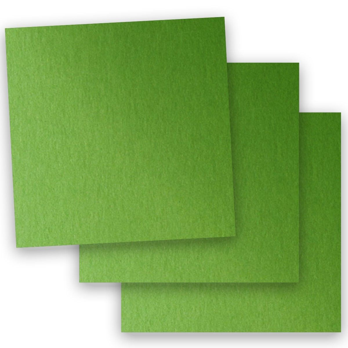 Stardream Metallic 12x12 Card Stock Paper Fairway 105lb Cover 284gsm 35 Pk In 2021 Cardstock Paper Paper Cover Paper
