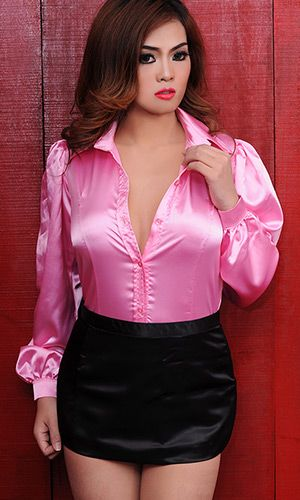 maquon milf personals Madison sexbook is an entertaining network that connects you to madison milf in your area it takes less than a minute to create your free profile.