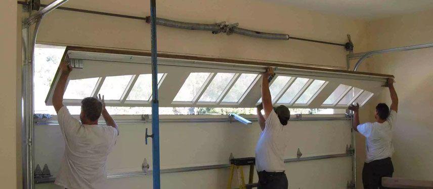 Electric Garage Door Repairs Melbourne Door Repair Garage Door Repair Garage Doors