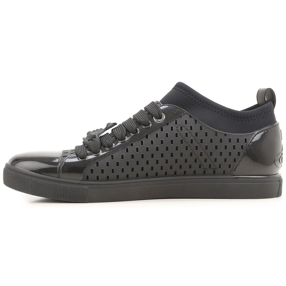 Chaussures - Haute-tops Et Baskets Vivienne Westwood u5Ay3C