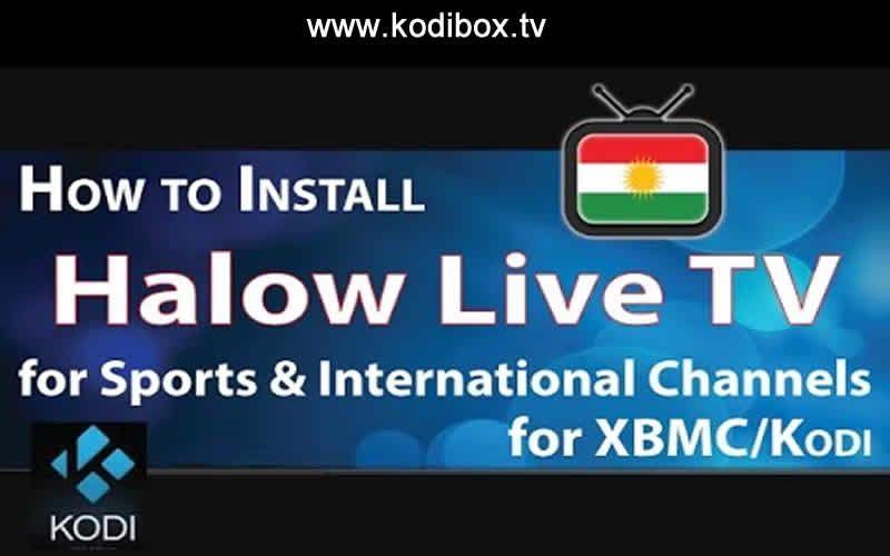 Pin By Kodibox Tv On Kodi Addons Pinterest Free Tv And Movies
