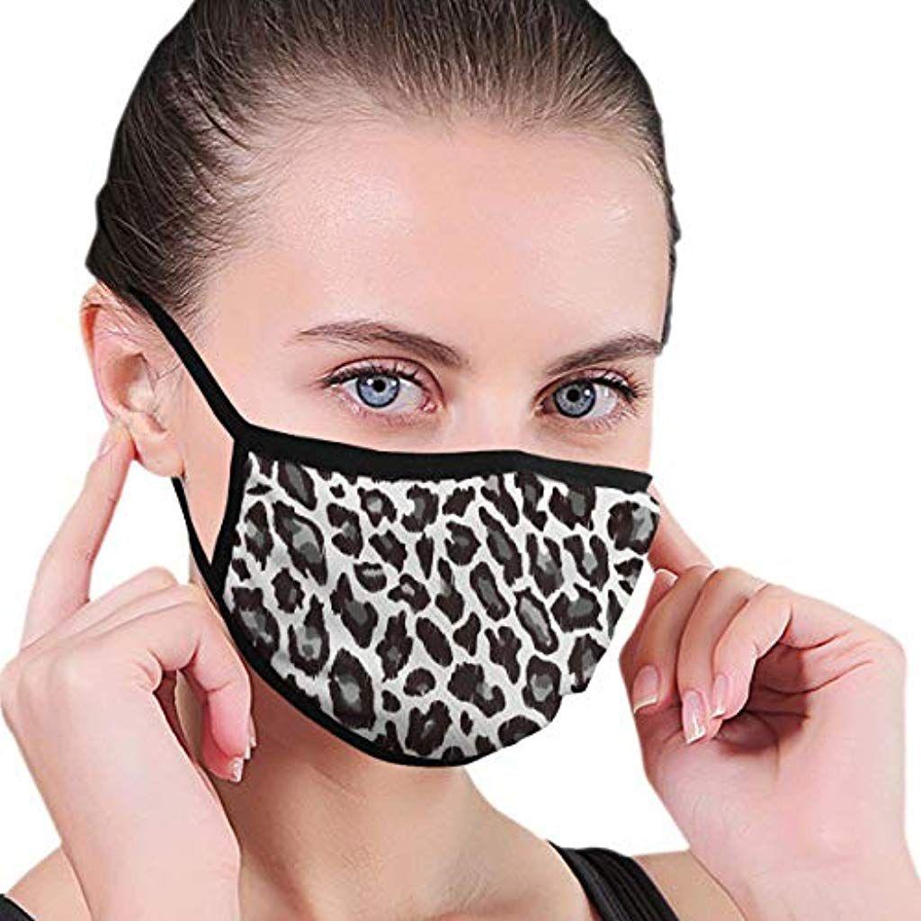 maschera facciale odontoiatria