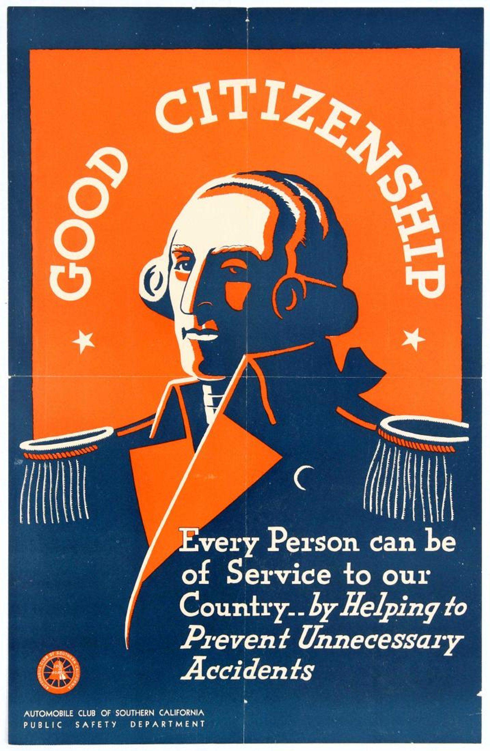 Pin by AntikBar Original Vintage Posters on AntikBar