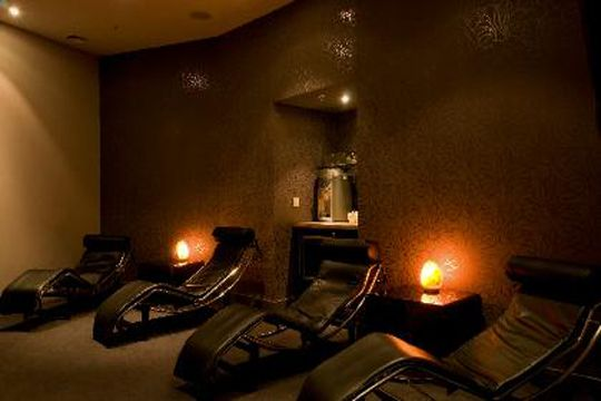 Click Here To Find Relaxing Pamper Days Near You D Http Www Spadays Com Pamper Days Spa Spa Breaks Spa Offers