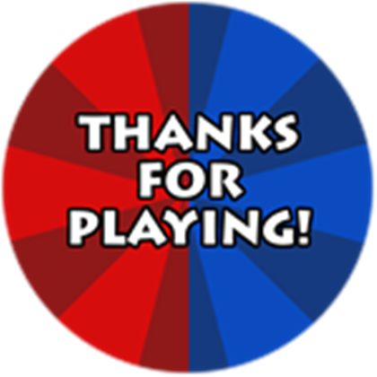 Roblox Bear At Badge You Played Roblox Flip Cards Roblox Earn This Badge In Roblox