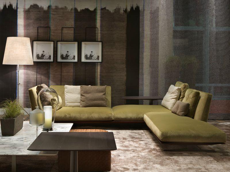 Flexform Sofa Google Search Sofa Furniture Furniture