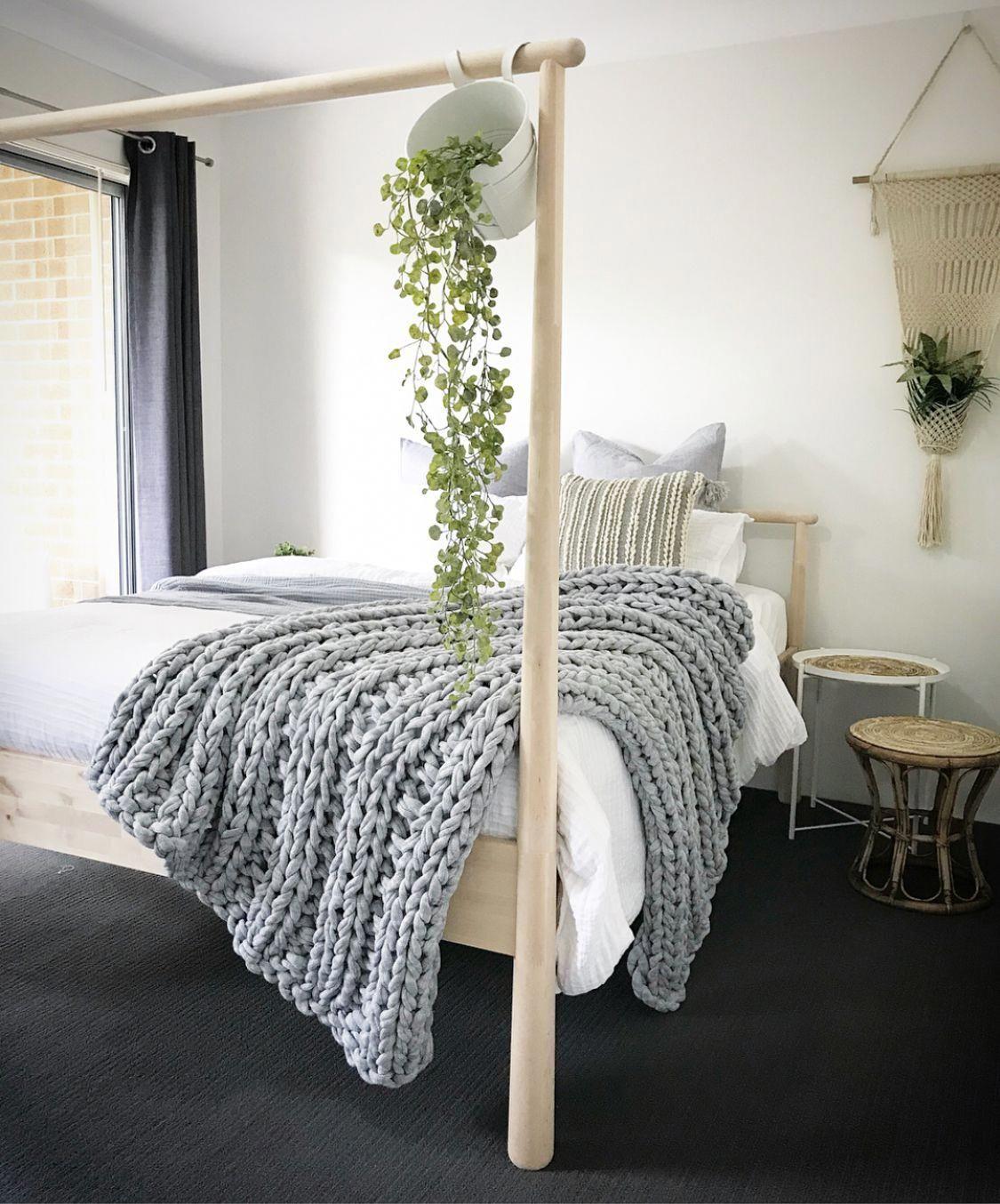 15+ Australian master bedroom ideas ppdb 2021