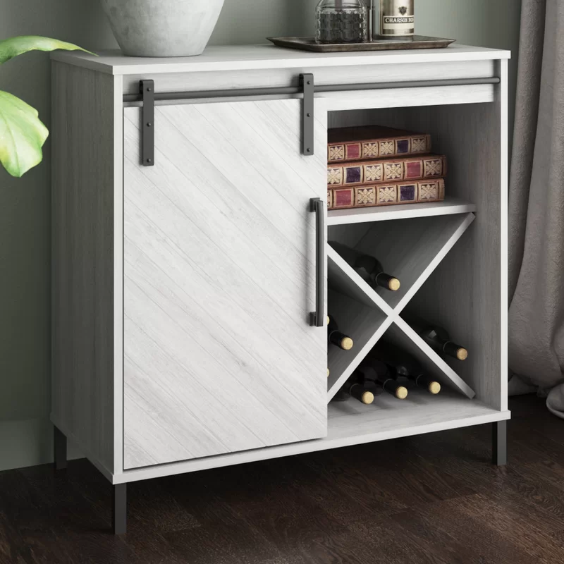 Ruth 1 Door Accent Cabinet Accent Doors Accent Cabinet Living Room Accent Pieces