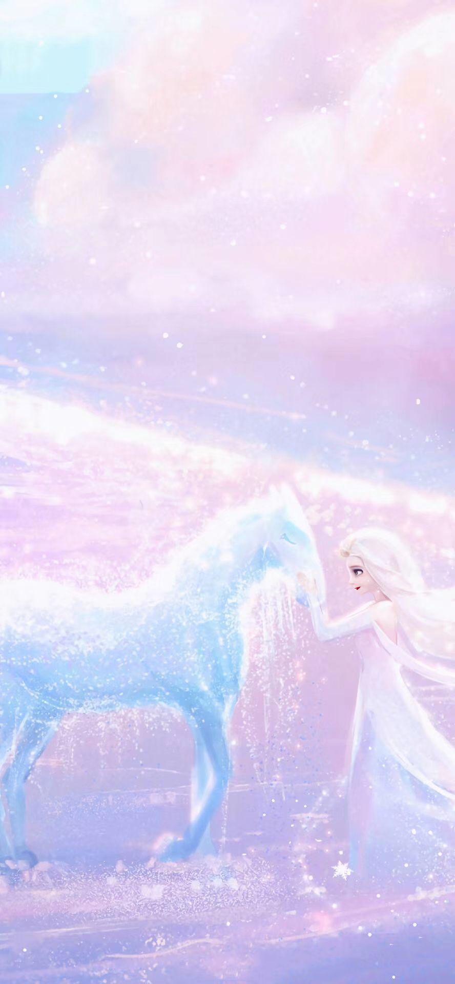 Frozen Wallpaper Frozen Wallpaper Wallpaper Iphone Disney Princess Disney Background