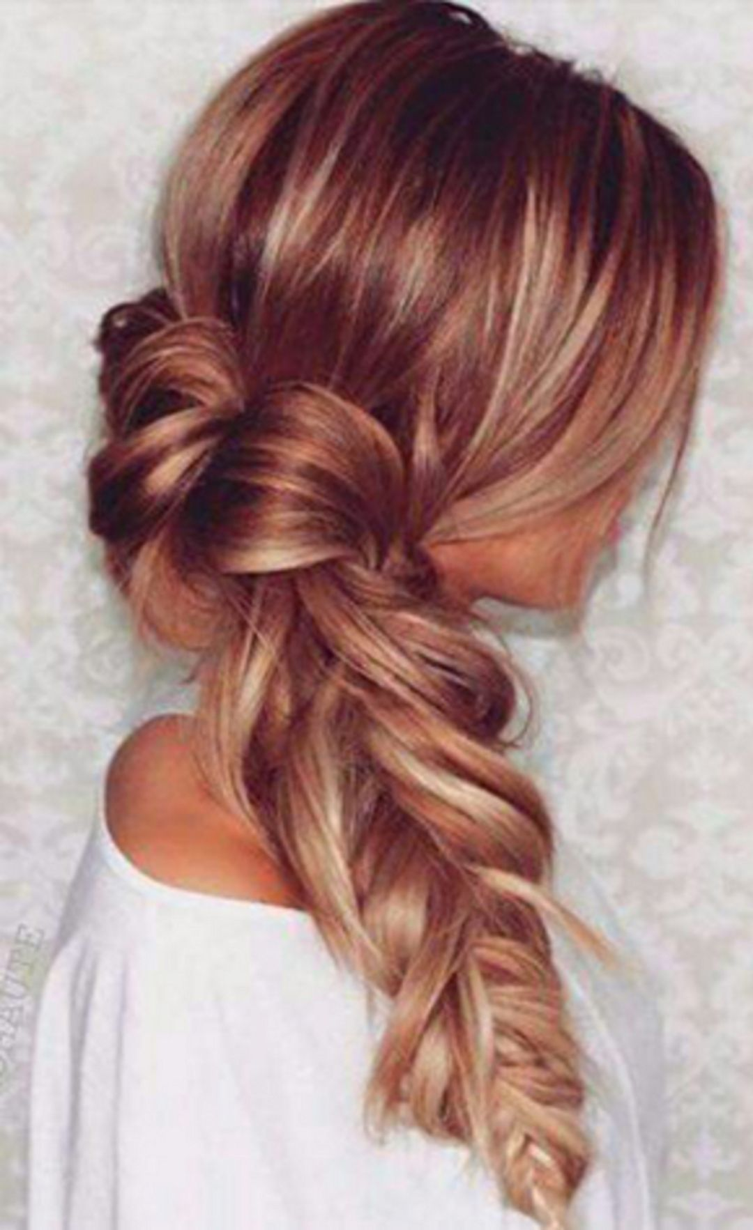 Fall Hair Color For Blondes 3336 Hair Coloring Blondes And Hair Style