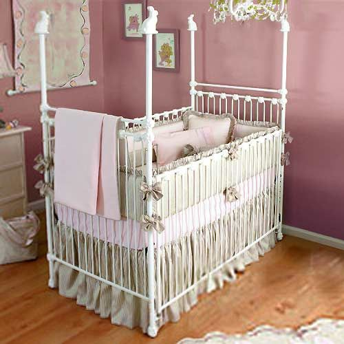 Georgia Baby and Kids\' Furniture | Convertible Cribs For Your ...