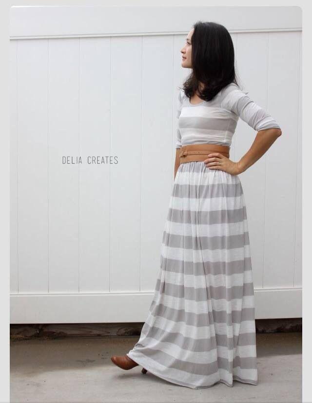 Very cute!   Diy fashion   Pinterest   Patrones, Costura y Ropa