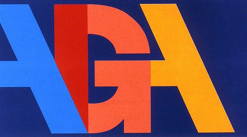 History of American Graphic Design Hand drawn and Creative design - american institute of graphic arts