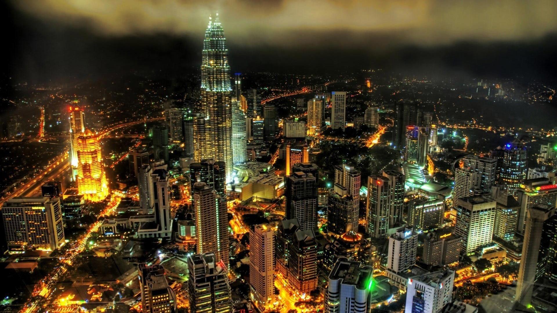 city landscape photography - photo #39