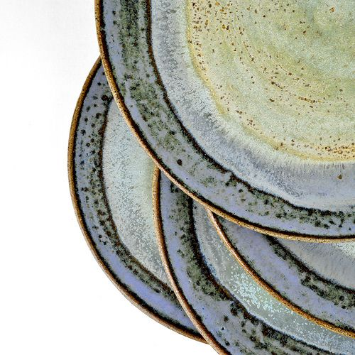 custom order dinner plates 3