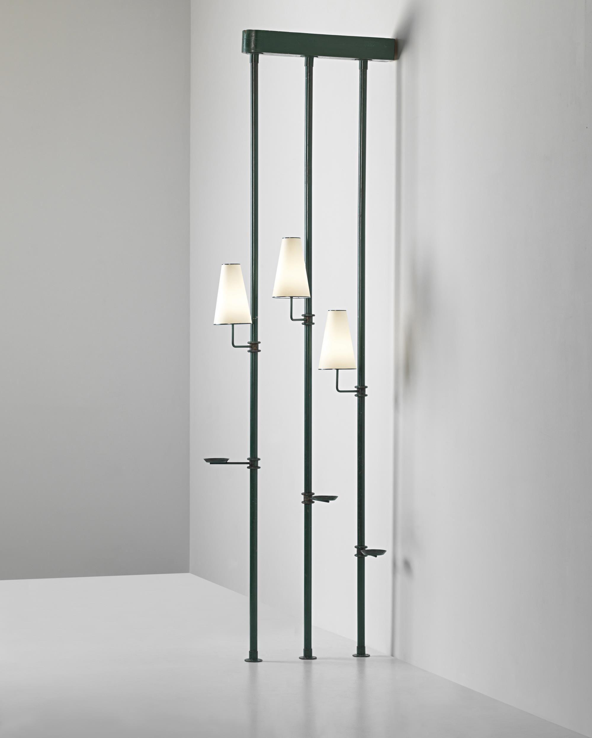 illuminated room divider - illuminated room divider