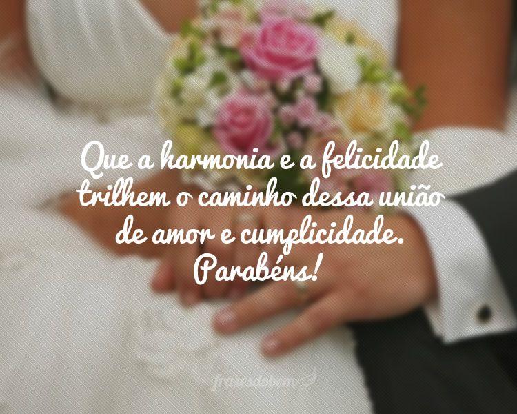 Casamento Frases De Cristiane Ferreira Em Cartazes Em 2020