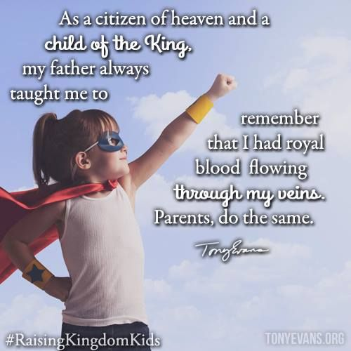 Blood Wedding Quotes: Inspiration - Child Of The King