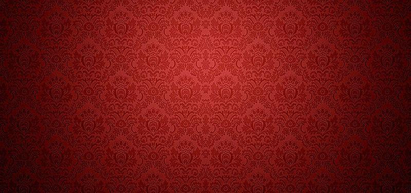Red Aesthetic Wallpaper Dark Red Wallpaper Black Aesthetic Wallpaper Red Wallpaper