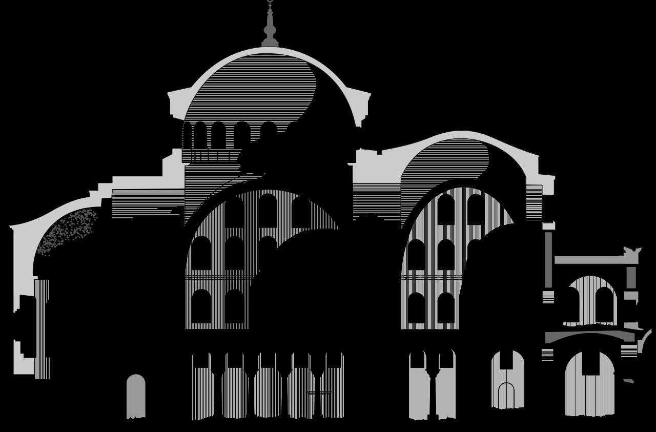 Pin On Multi Religion Complex