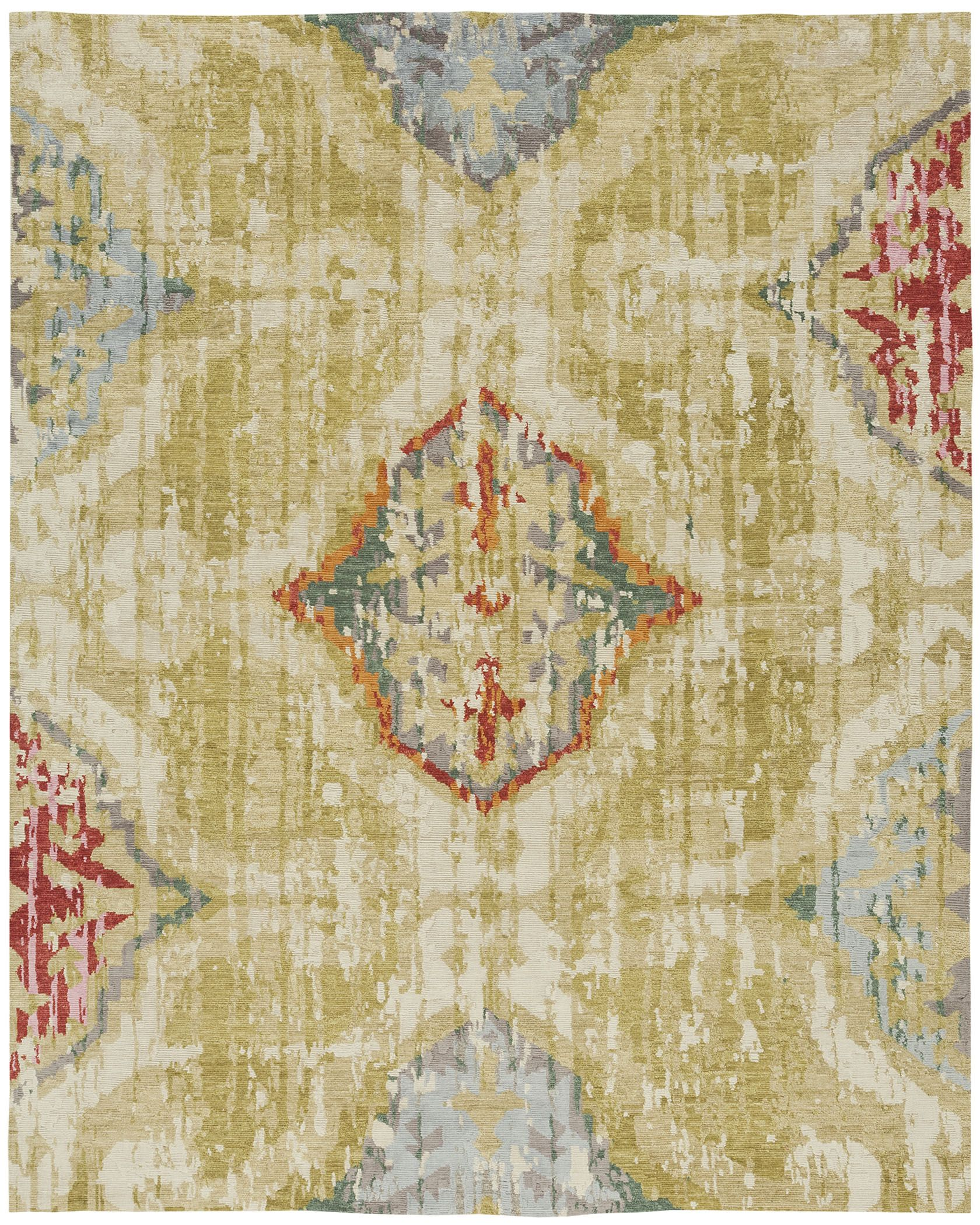 Pin By Josephon Carpets On Tamarian Modern Carpets New