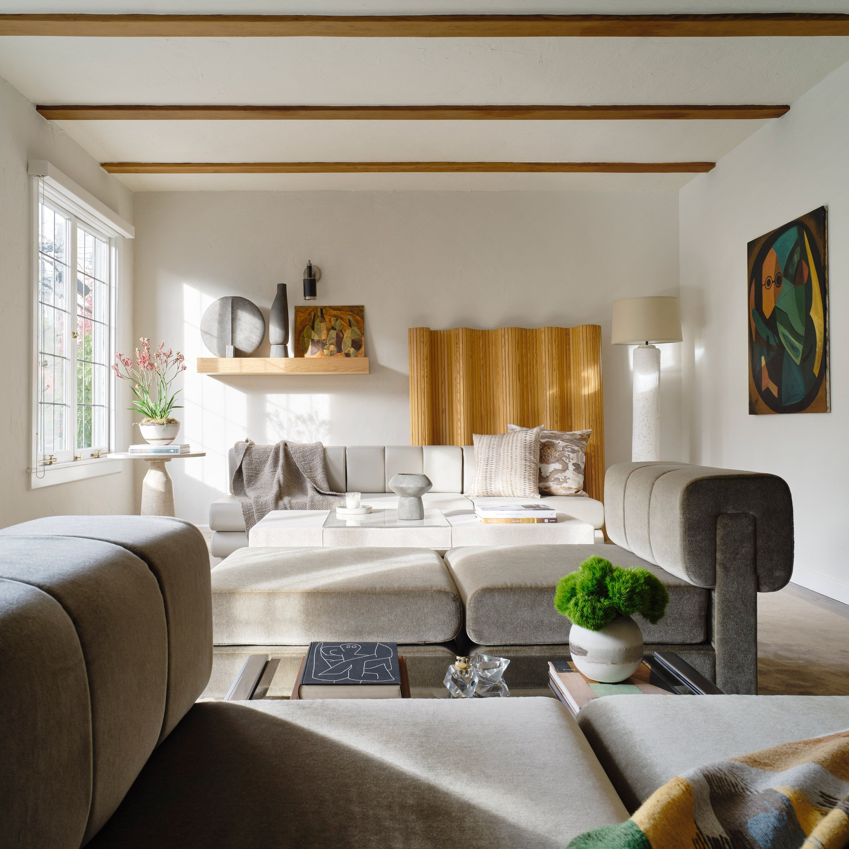 See More Of Timothy Godbold S Russian Hill On 1stdibs Living Room Inspo Living Room Style Modern Contemporary Living Room