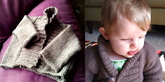 Knitty Gritty Girly Baby Jersey And Bootie Patterns Pinterest