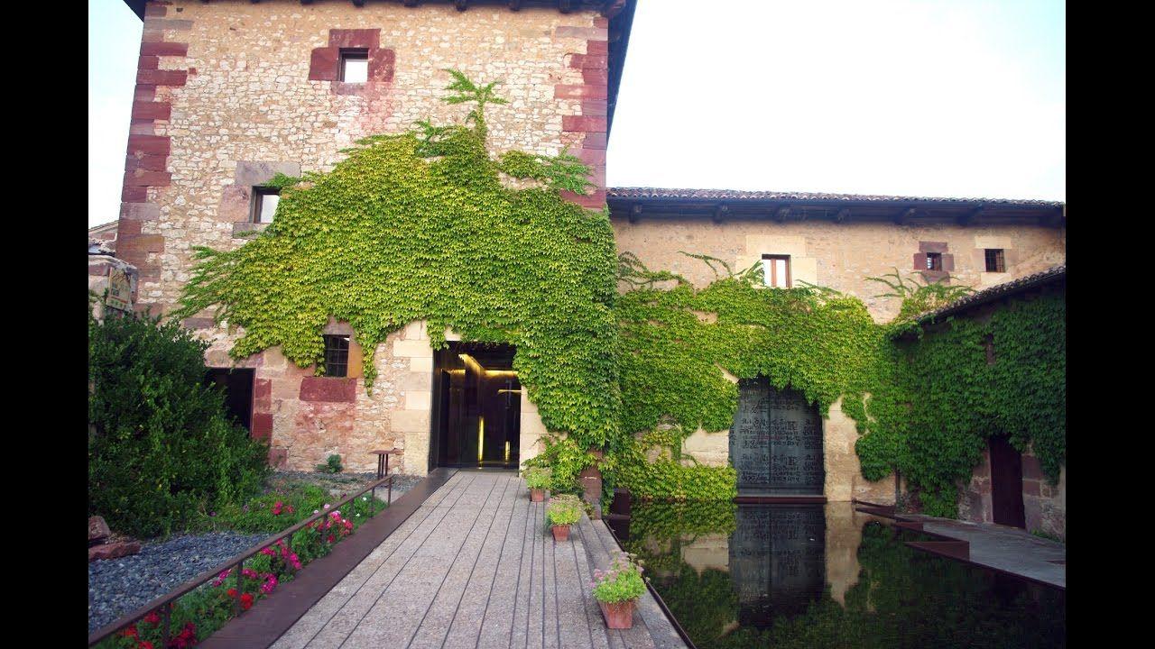 Fotos De Palencia Mave Antigüo Monasterio De Santa Maria Monasterios Fotos Santa Maria