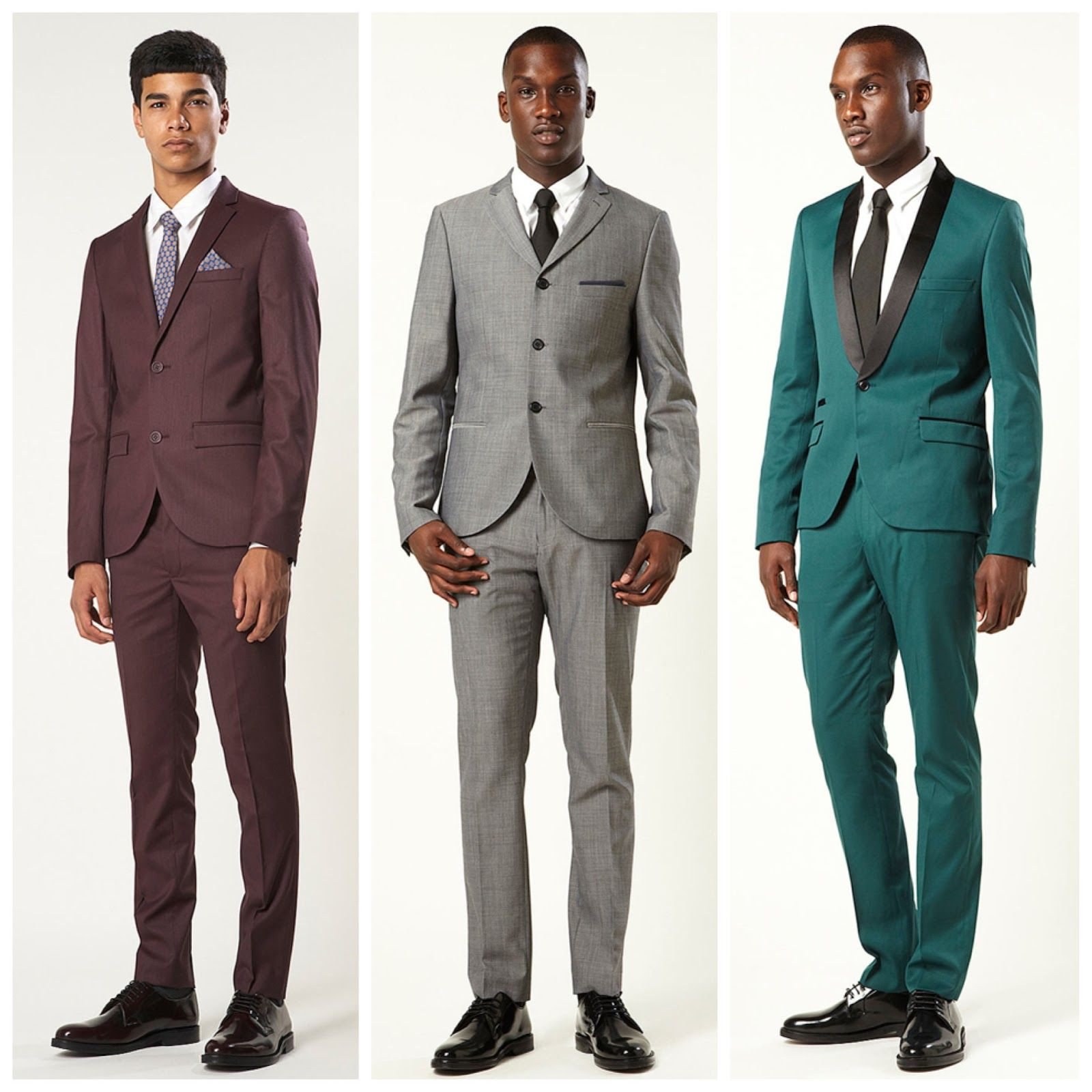 Stylish and affordable groom suits u ideas for the guest of wedding