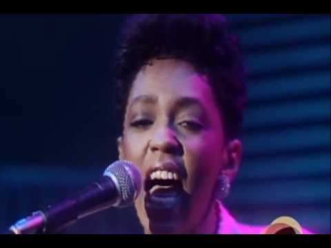 Anita Baker Rapture Soul Music Book Genres Music Videos
