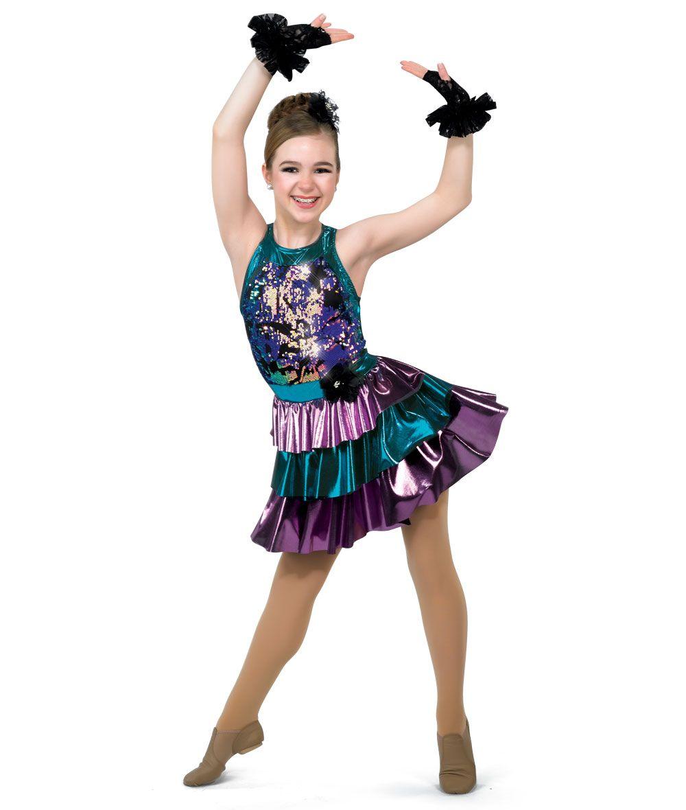 2951e75a1a9f Wish Come True Costumes   17734 - Just A Girl By A Wish Come True Sc ...