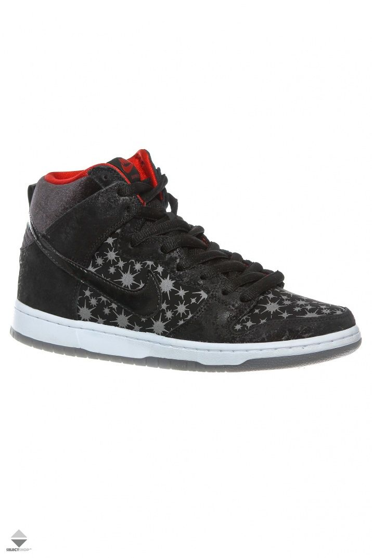 sale retailer db184 600a8 Buty Nike Dunk High Premium Sb