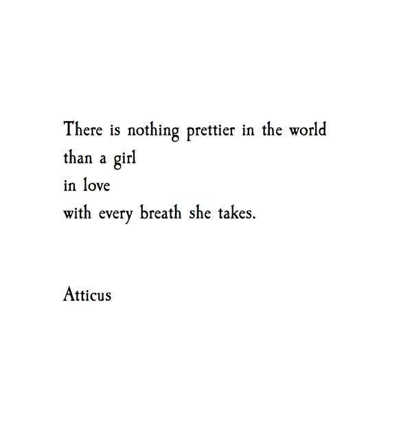 ATTICUS (@atticuspoetry)