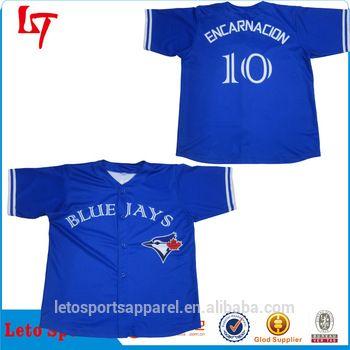 1e543654412d6 Custom sublimation baseball uniform wholesale softball pants Mens softball  pants plus size baseball pants