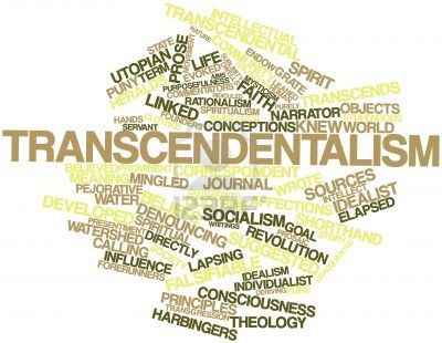 """an understanding of transcendentalism American transcendentalism: a history by  emerson's essay """"love,"""" packer shows, should provide a better understanding of social concerns connected to."""