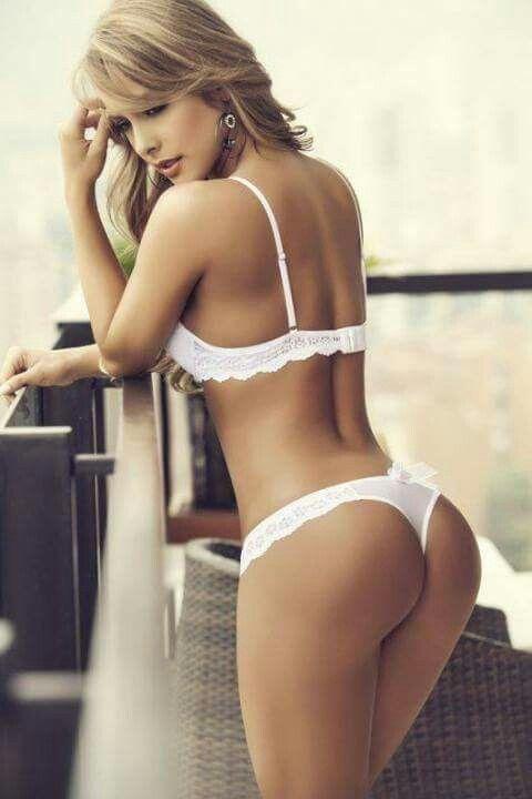 Russian marina orlova nude