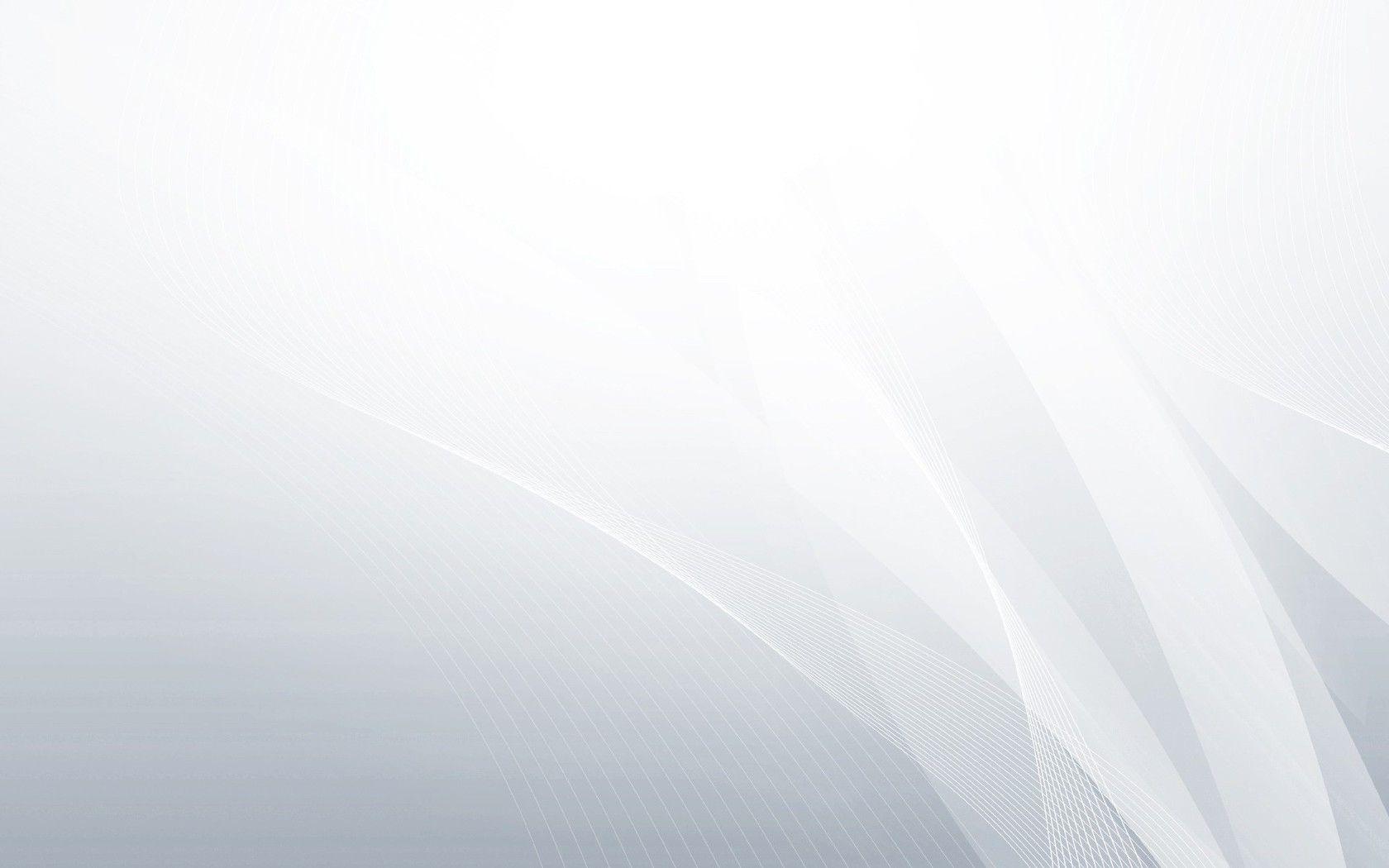 Light Gray HD desktop wallpaper High Definition
