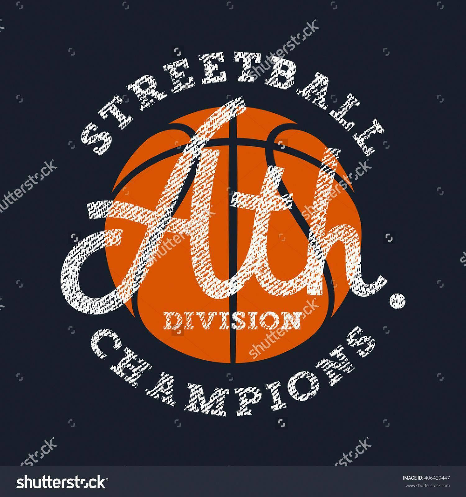 Athletic T Shirt Graphics Sport Vintage Typography Original