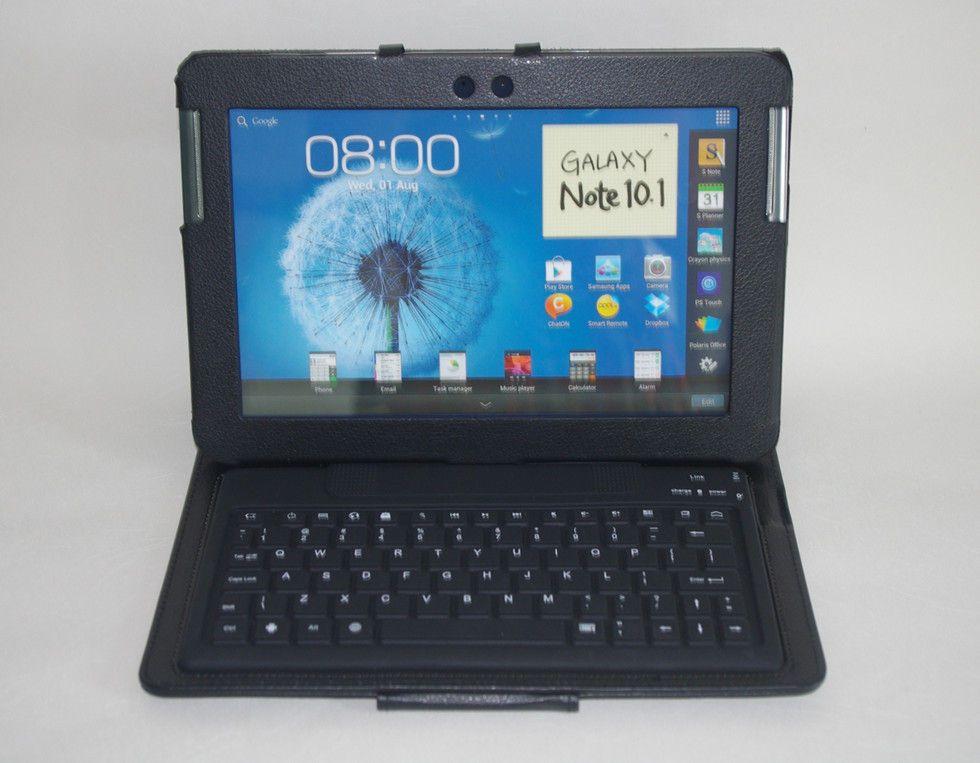 Скачать драйвера для планшета n8000