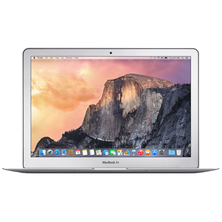 Ifixit Tears Down The New Macbook Airs Apple Laptop Apple Macbook Air Apple Macbook