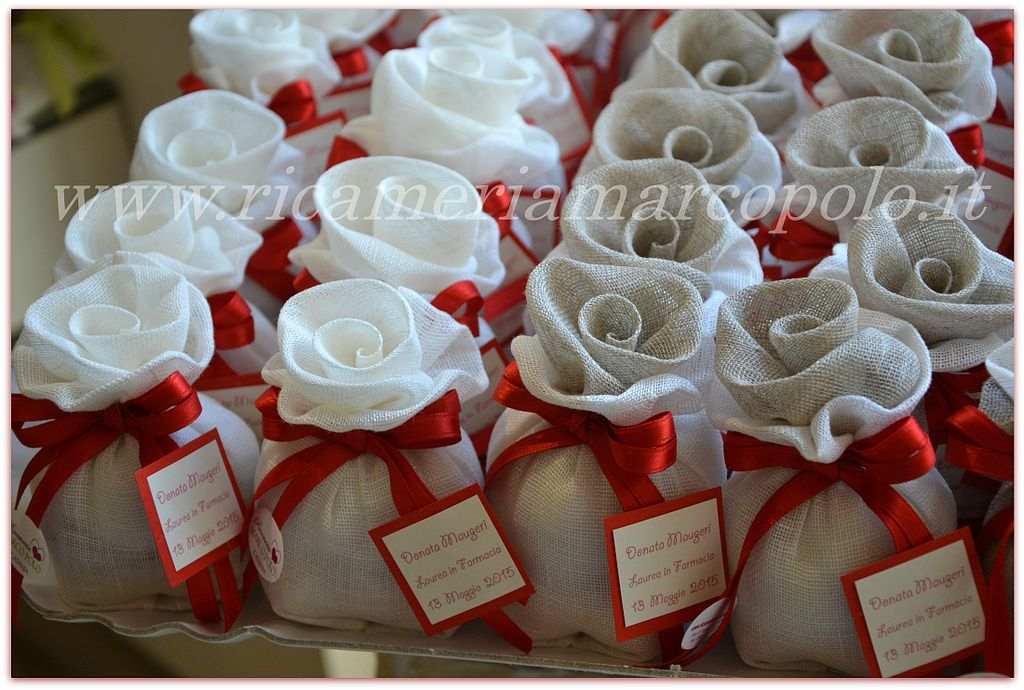 La Laurea In Farmacia Di Donata Handmade Wedding Favours Confirmation Gifts Eco Friendly Wedding Favors