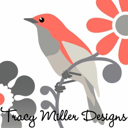 TracyMillerDesigns
