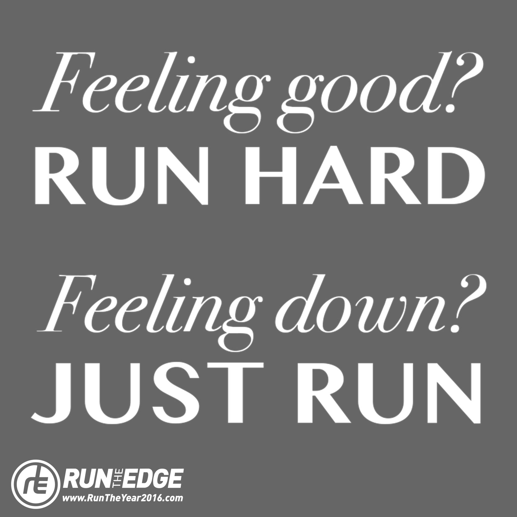 Running Quotes Motivationalquotesrunningrunnertrainingfitness