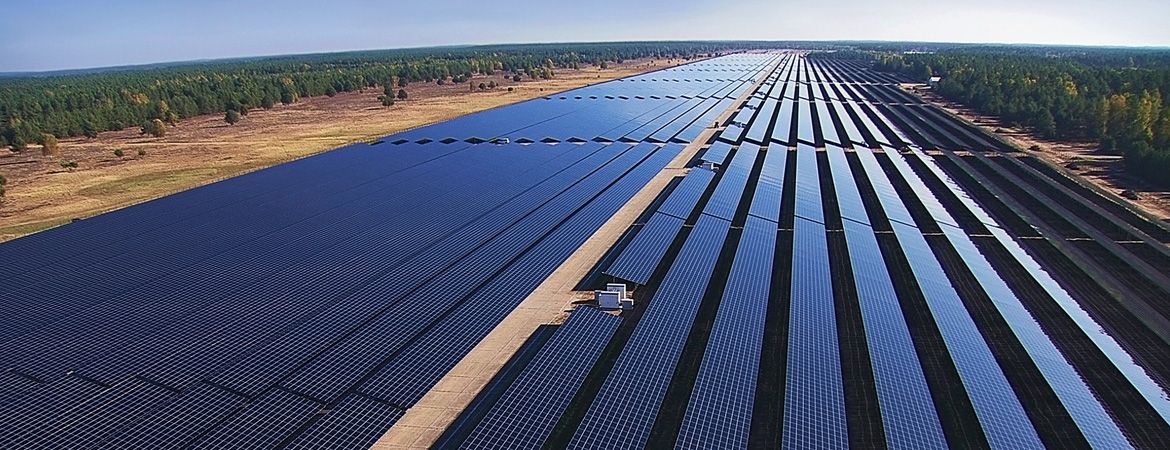 Pin by Captain Jack on From The Net Solar inverter