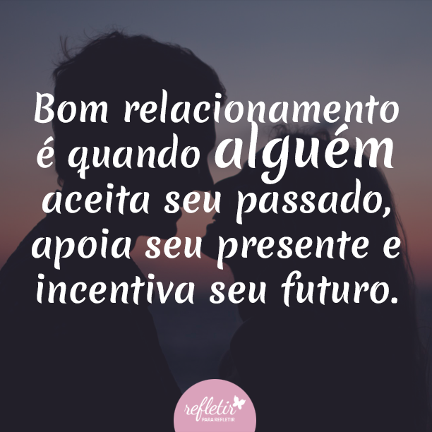 Frases Para Namorados Amor Pinterest Love I Love You E Frases