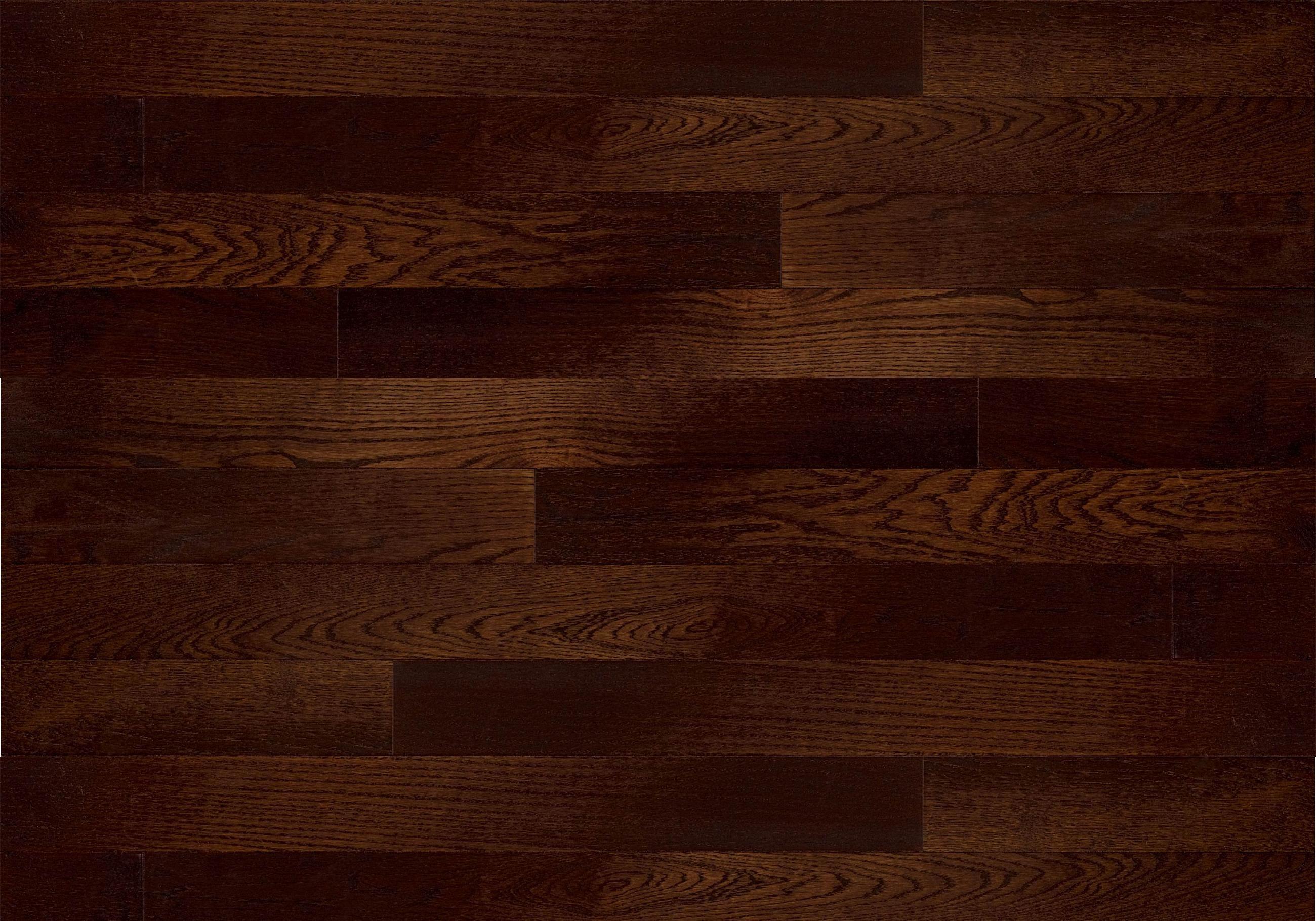 Copper Designer Yellow Birch Tradition Lauzon Hardwood
