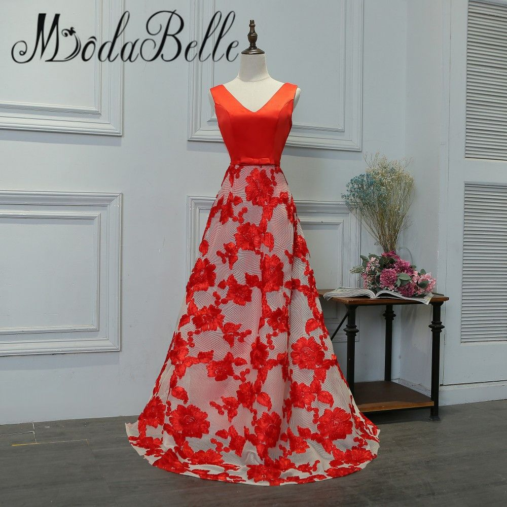 Ziemlich Schmal Geschnittene Prom Kleider Galerie - Hochzeit Kleid ...